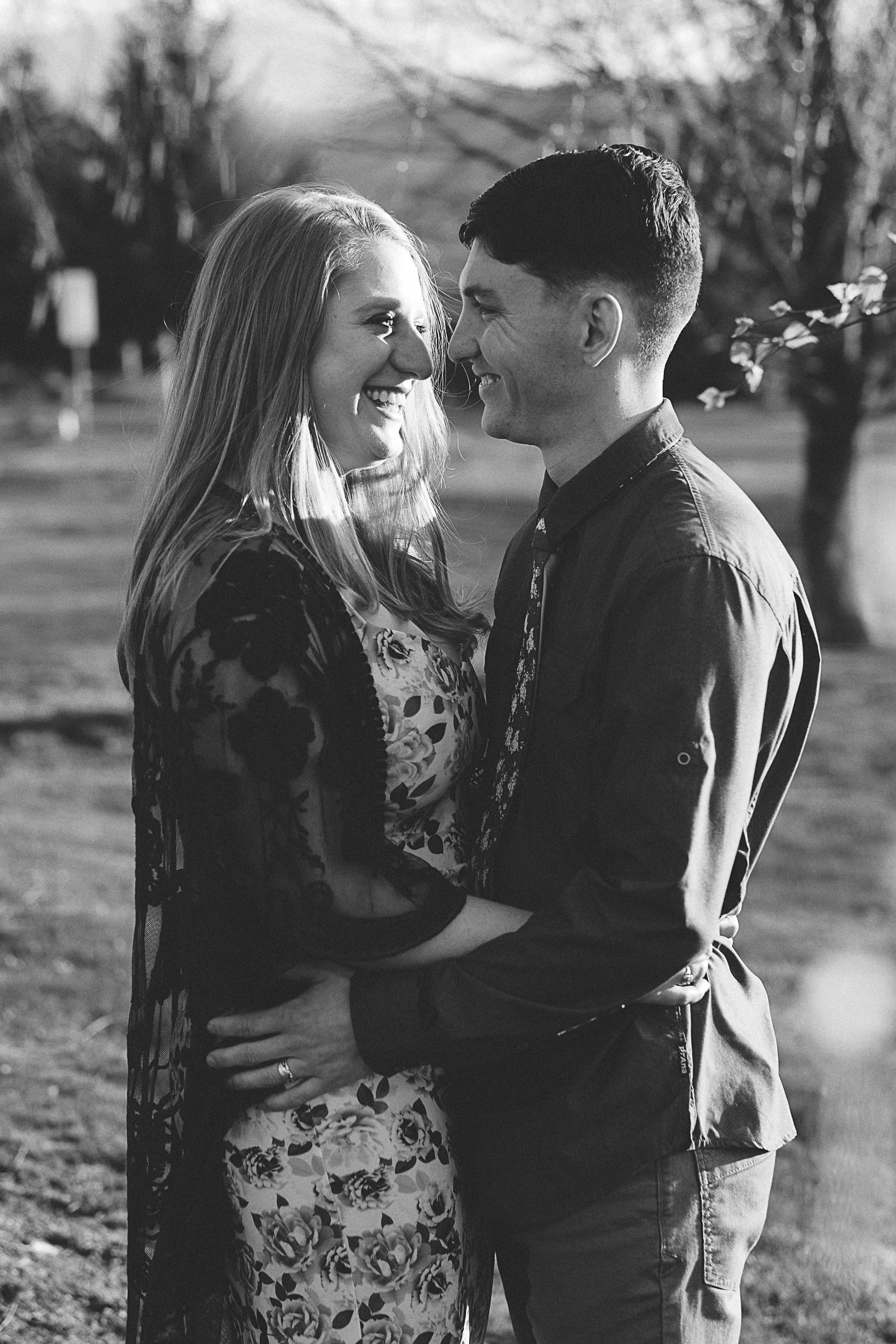 Hood River Engagement Photography-10.jpg