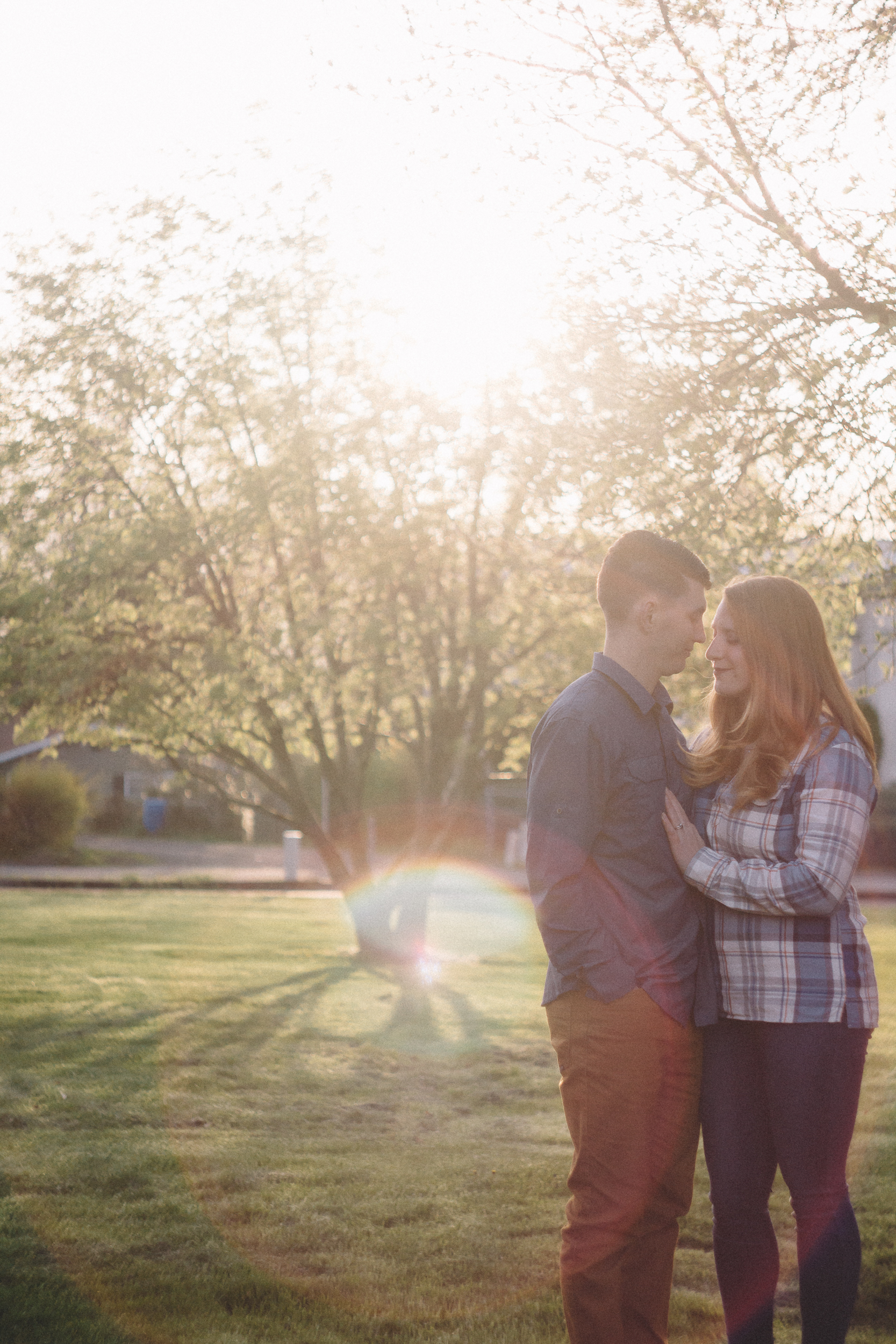 Hood River Engagement Photography-18-1.jpg