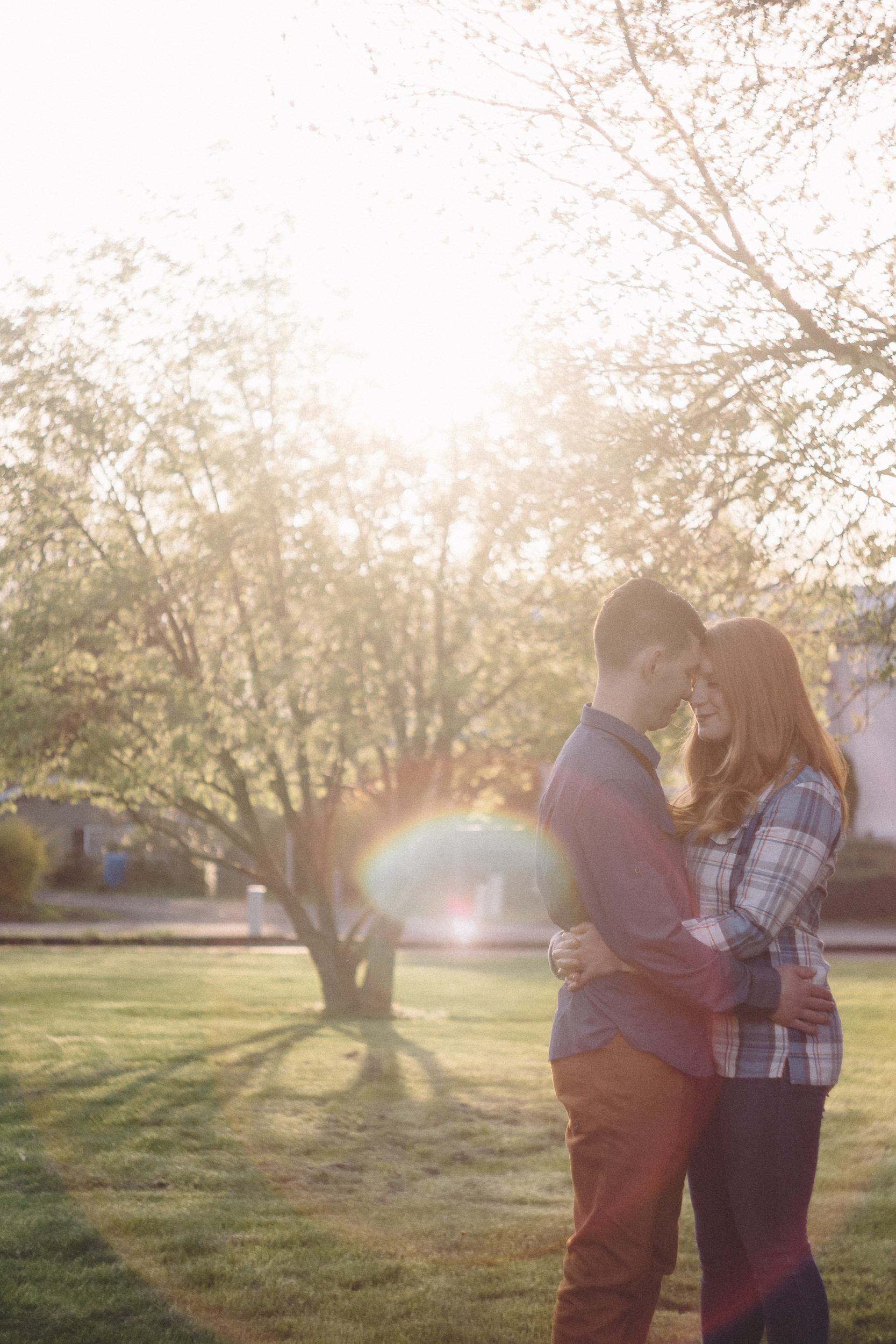 Hood River Engagement Photography-19-1.jpg