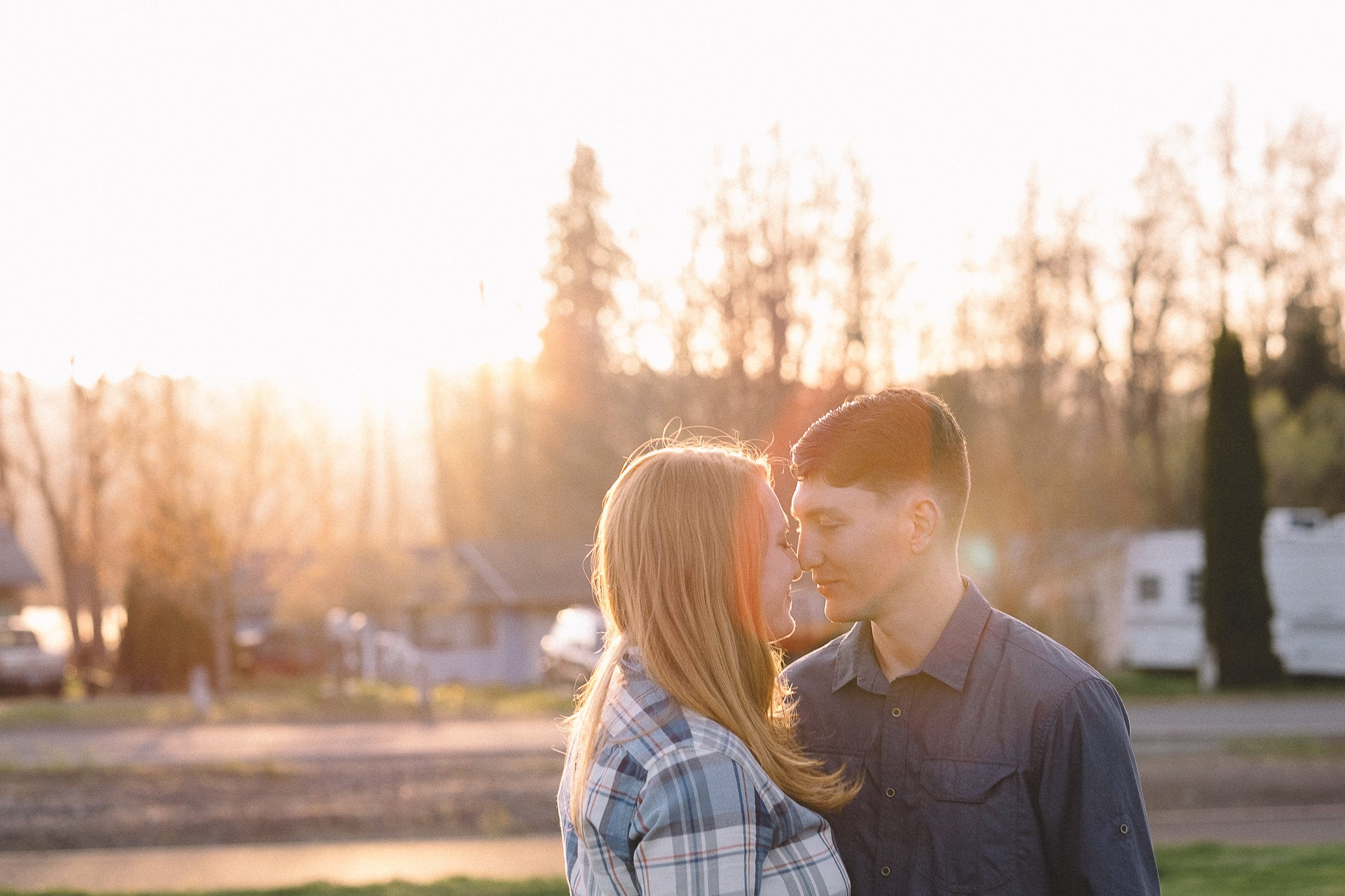 hood river engagement-221.jpg
