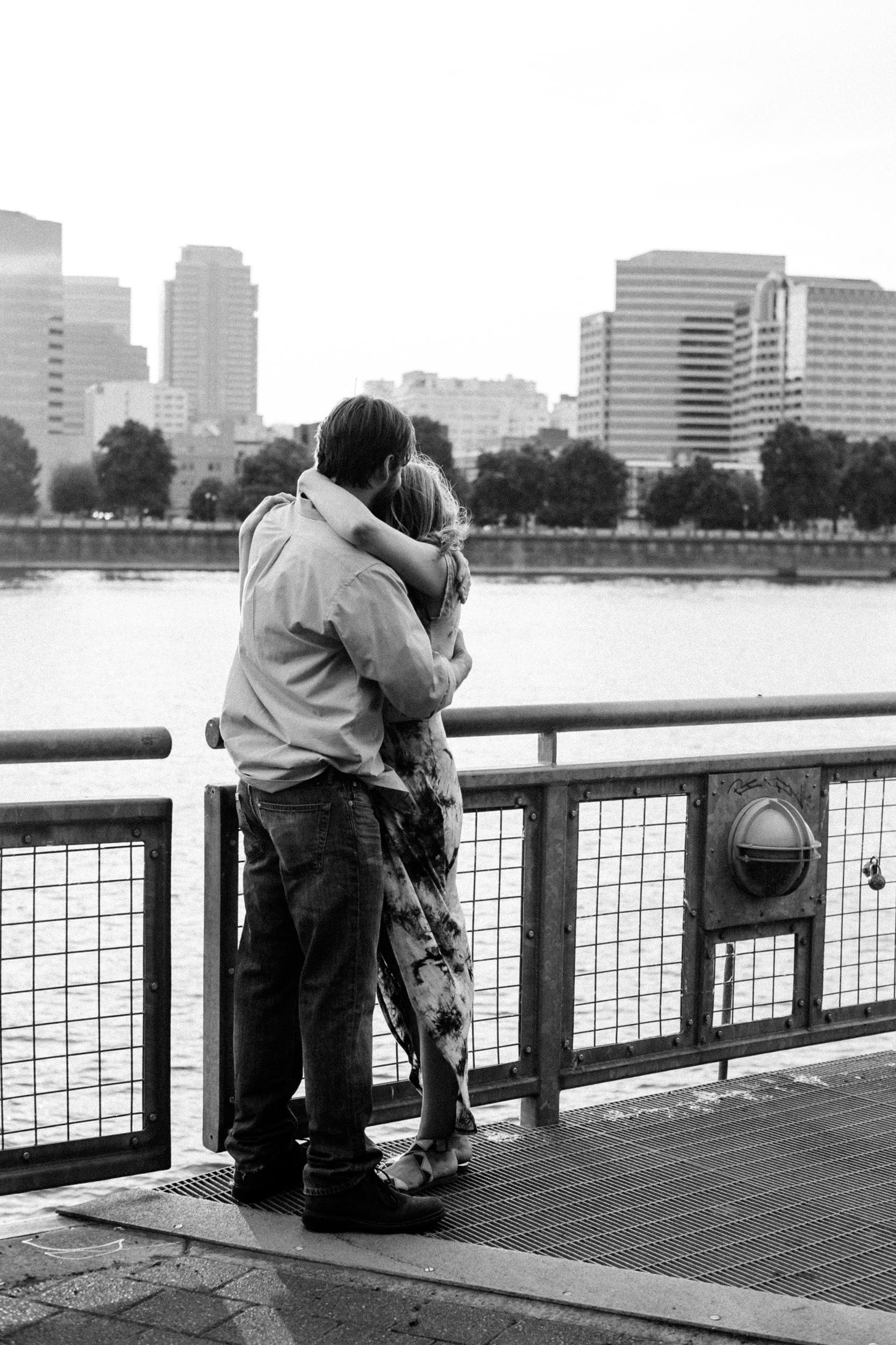 portland oregon engagement photography-15.jpg
