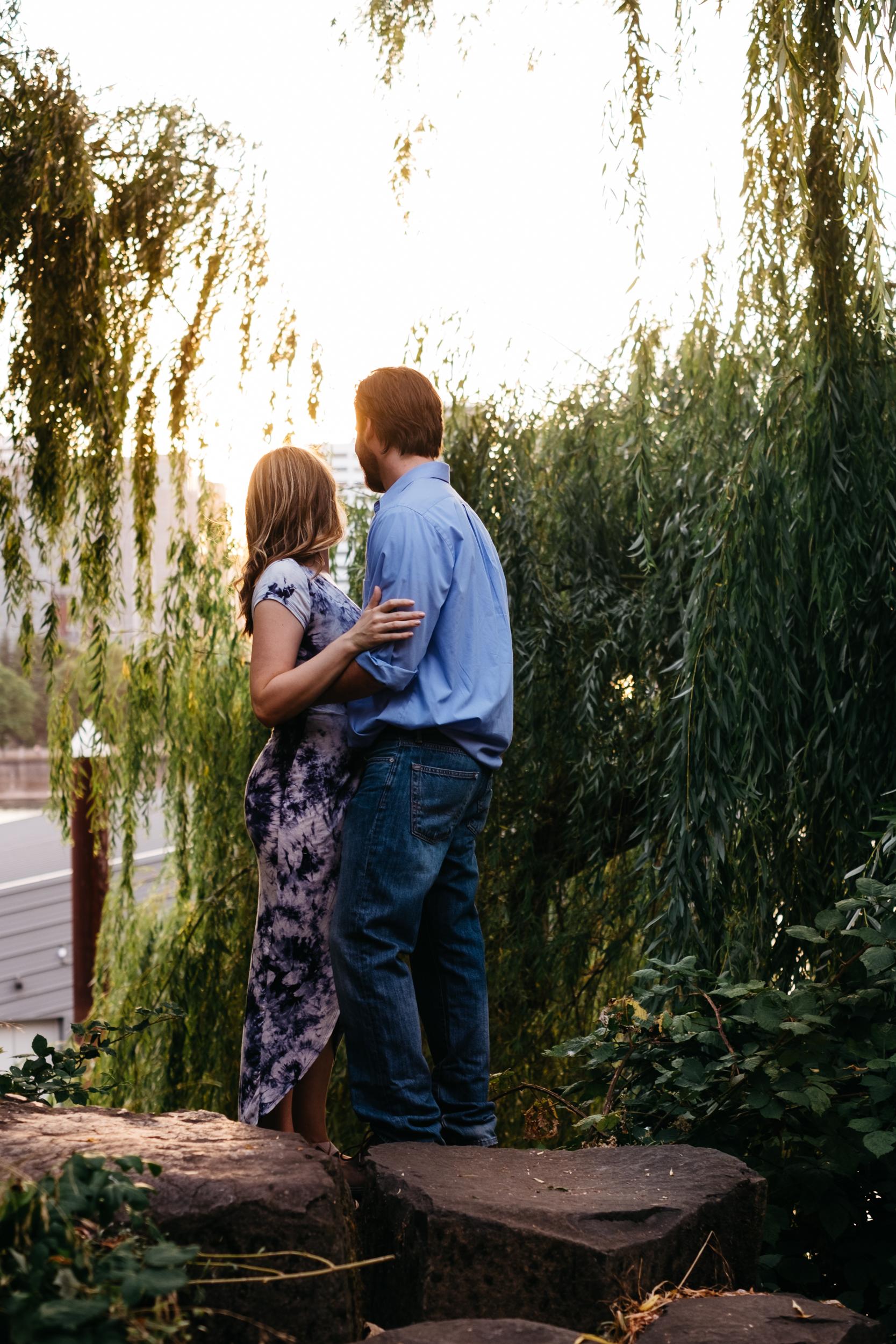 portland oregon engagement photography-21.jpg