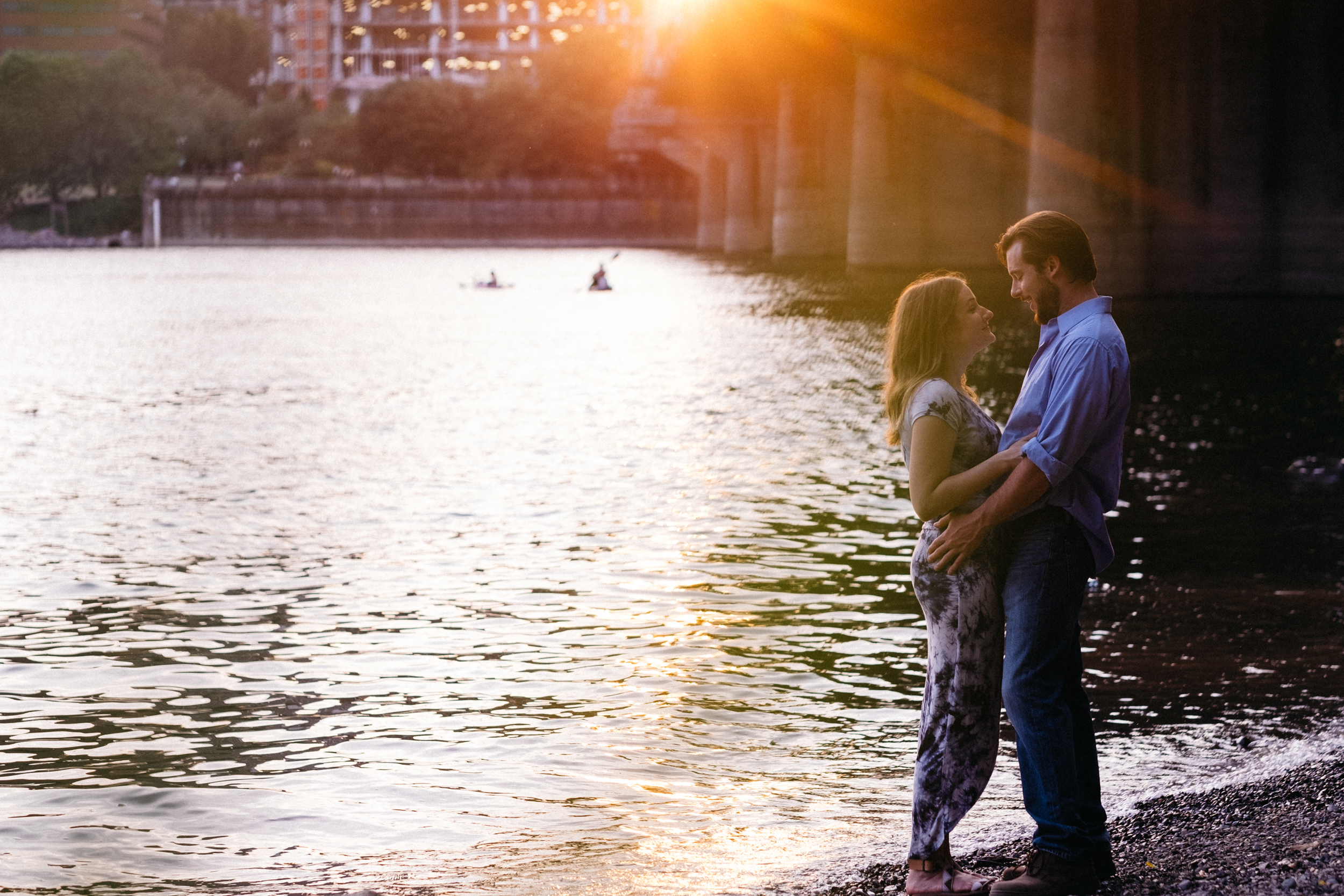 portland oregon engagement photography-31.jpg