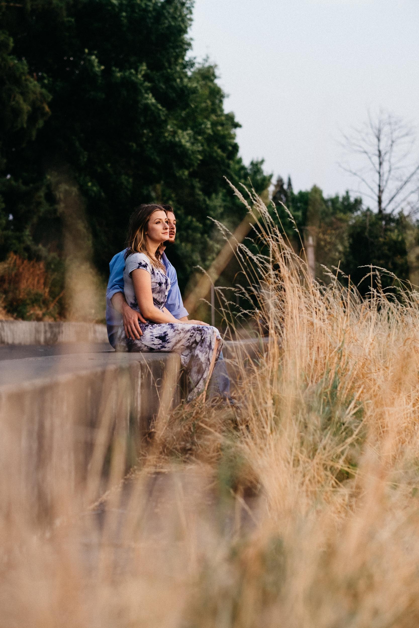 portland oregon engagement photography-47.jpg
