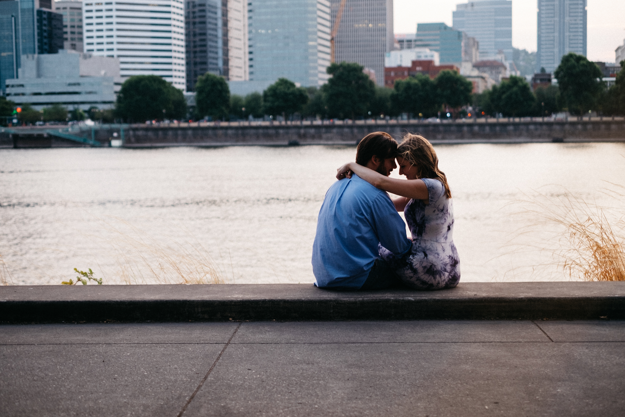 portland oregon engagement photography-50.jpg