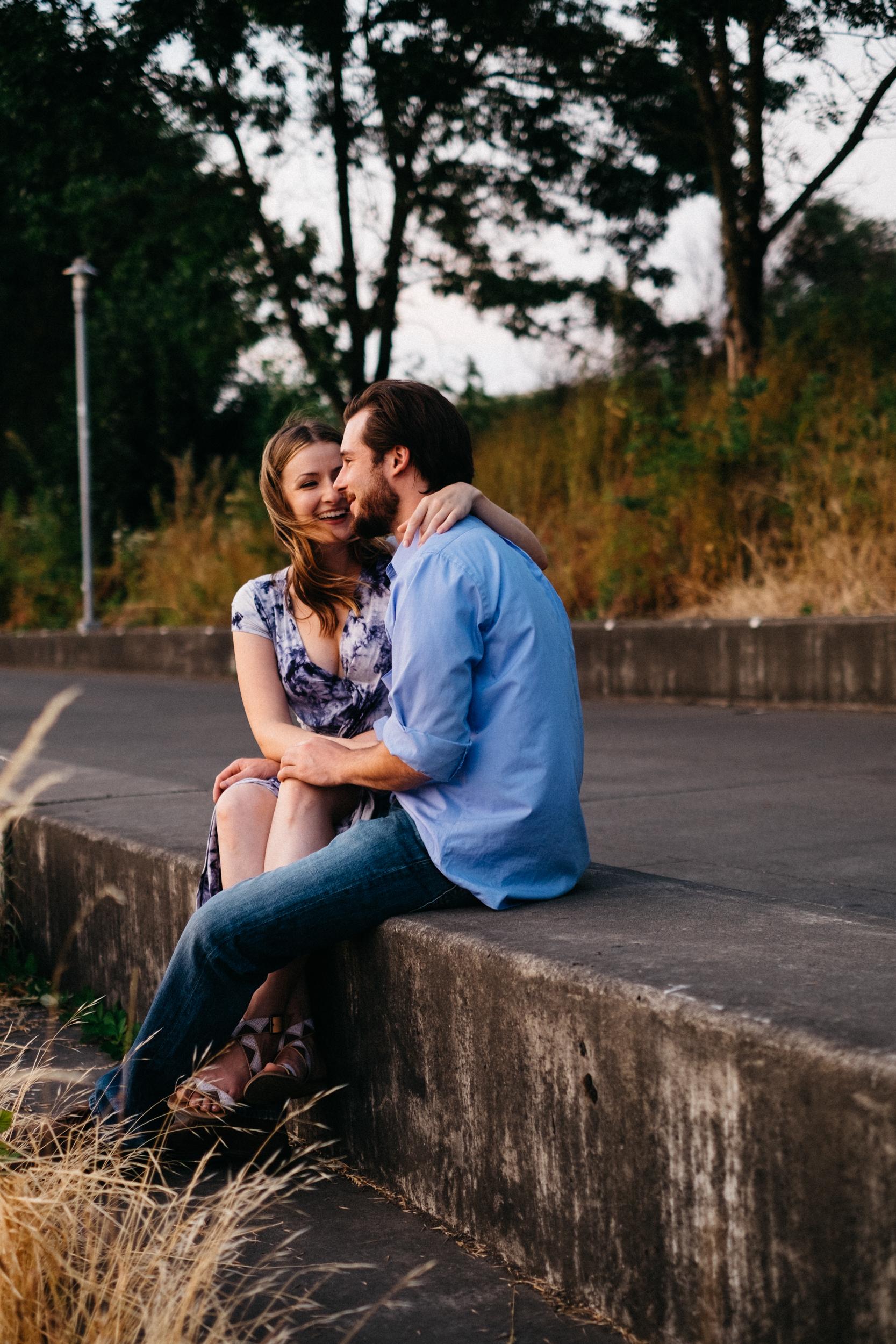 portland oregon engagement photography-53.jpg