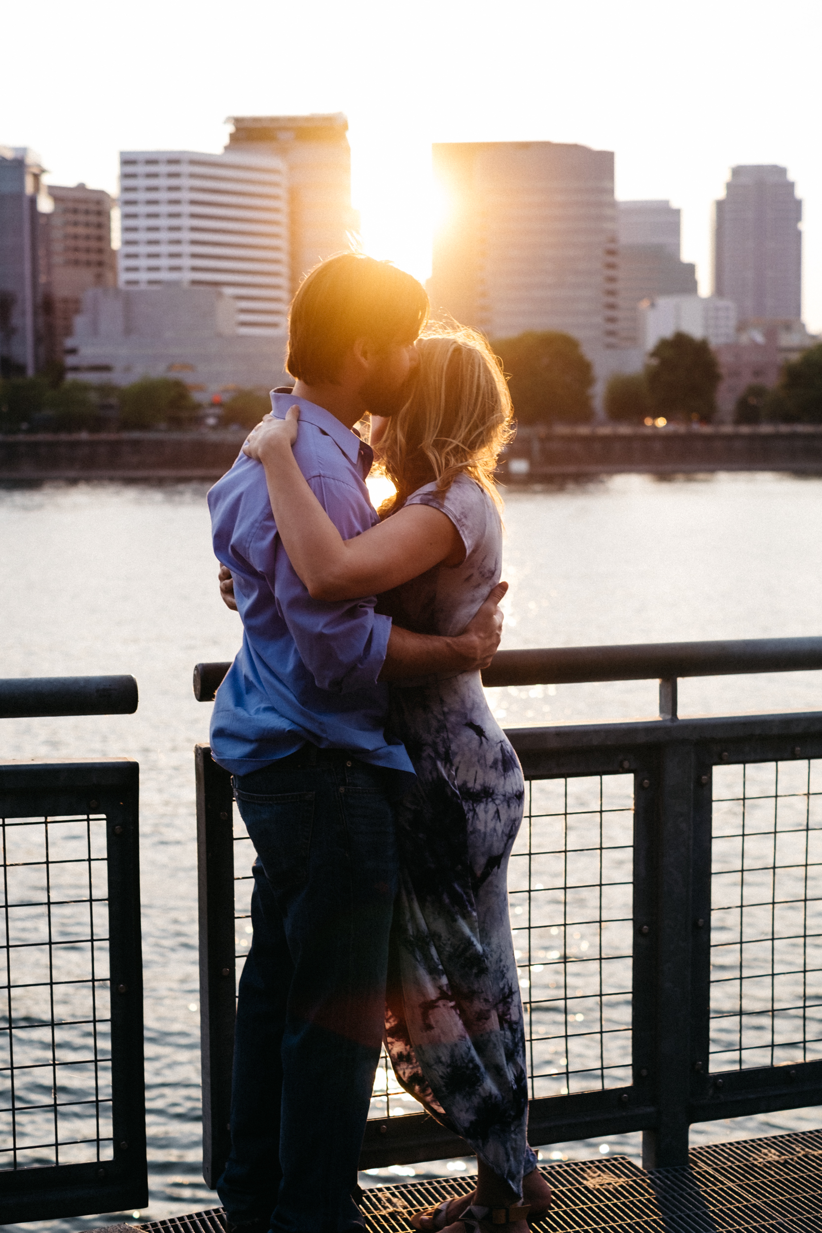 Portland, Oregon Couples Photography.jpg