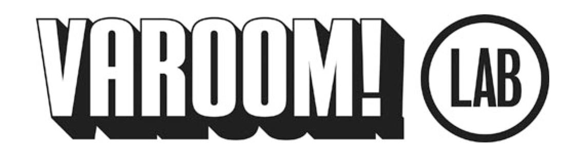 varoom-lab-logo