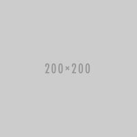 200x200.jpg