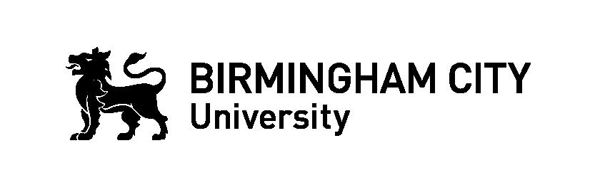 bcu-logo.png