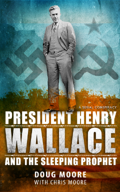 KINDLE-front Wallace.jpg