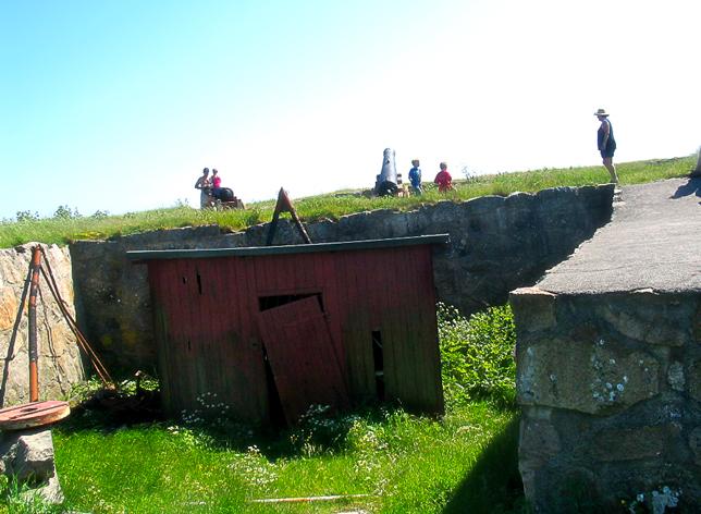 Foto: Akerøyas Venner