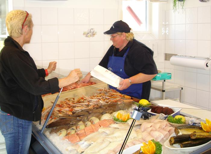 Fjordfisk-Fjordkroken-002.jpg