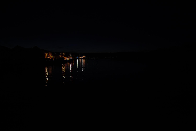 Fjordfisk-abel-og-slippen-1033.jpg