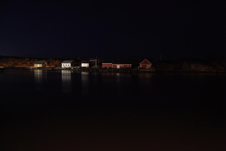 Fjordfisk-Fabel-og-slippen-1007.jpg