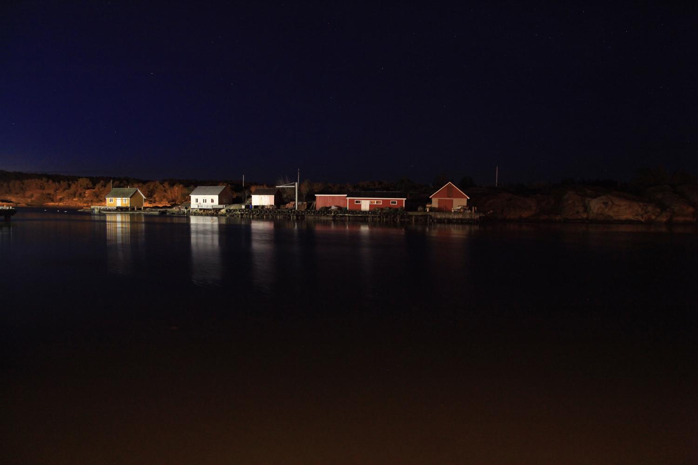 Fjordfisk-Fabel-og-slippen-1008.jpg