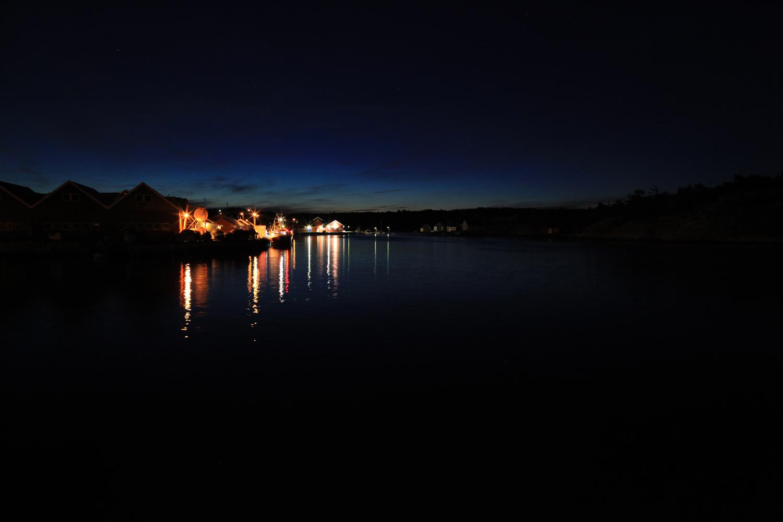 Fjordfisk-Fabel-og-slippen-1037.jpg