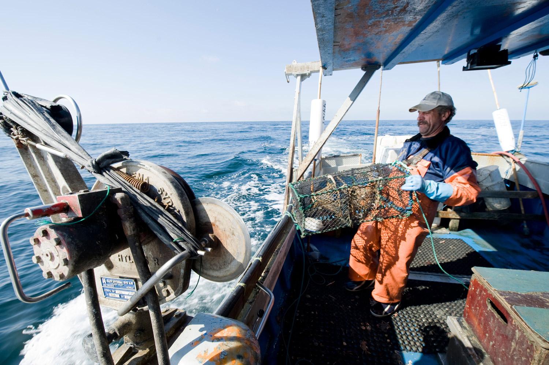 Hvaler-fisker-ombord-5F.jpg