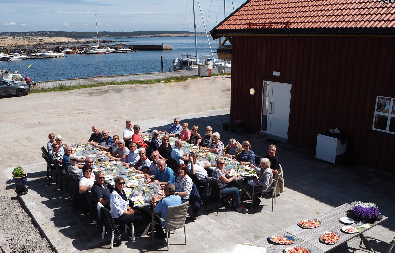 Vikerhavn-fiskerestraurant-317a.jpg