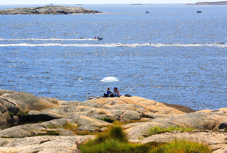 Hvaler-Oslofjorden-Norge-1O2A6776.jpg
