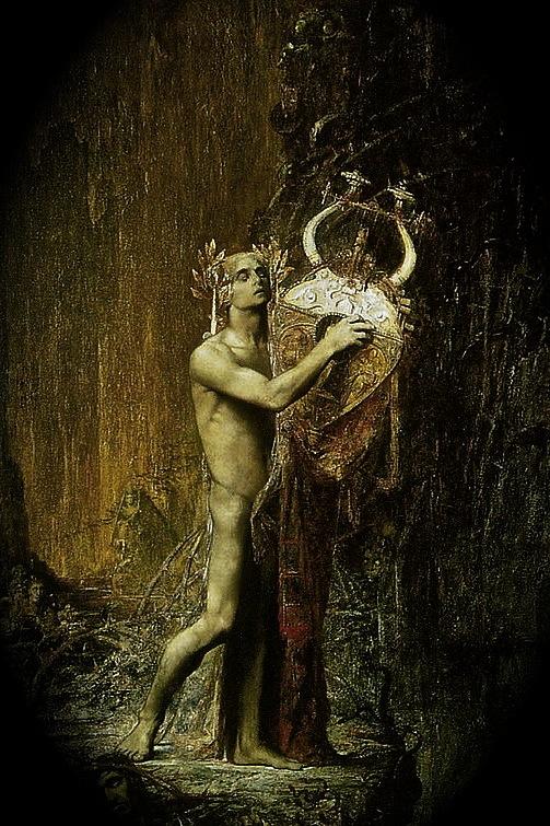 orpheus-pierre-amedee-marcel-beronneau (1).jpg