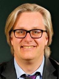 Peter Christian Feigel