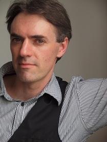 Derek Henderson