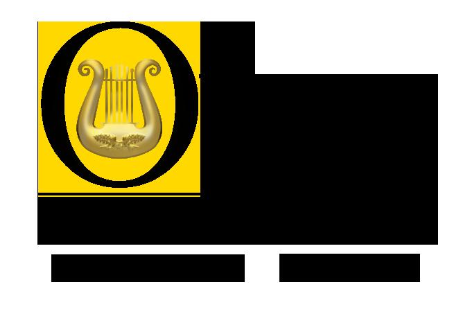 OVA logo 4lg-B.png