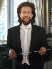 Christian Garbosnik