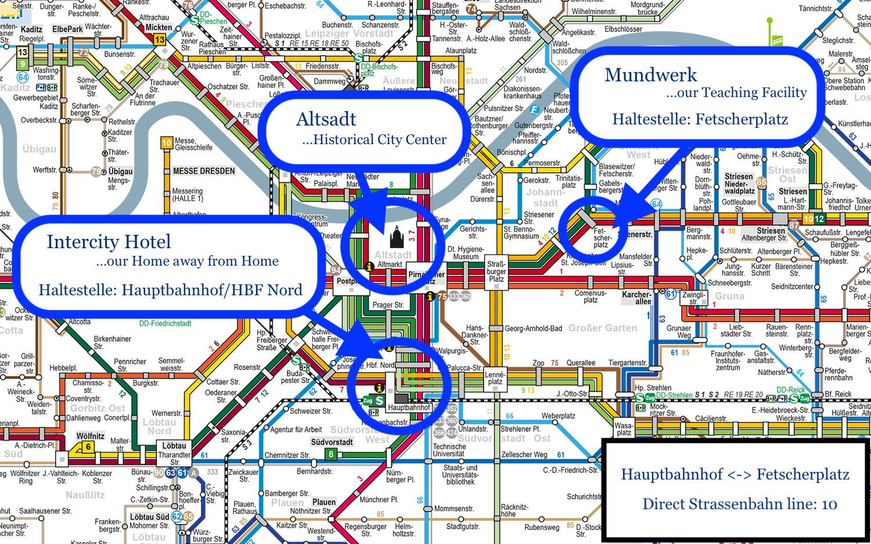 Dresden Tram Line Map Marked.jpeg