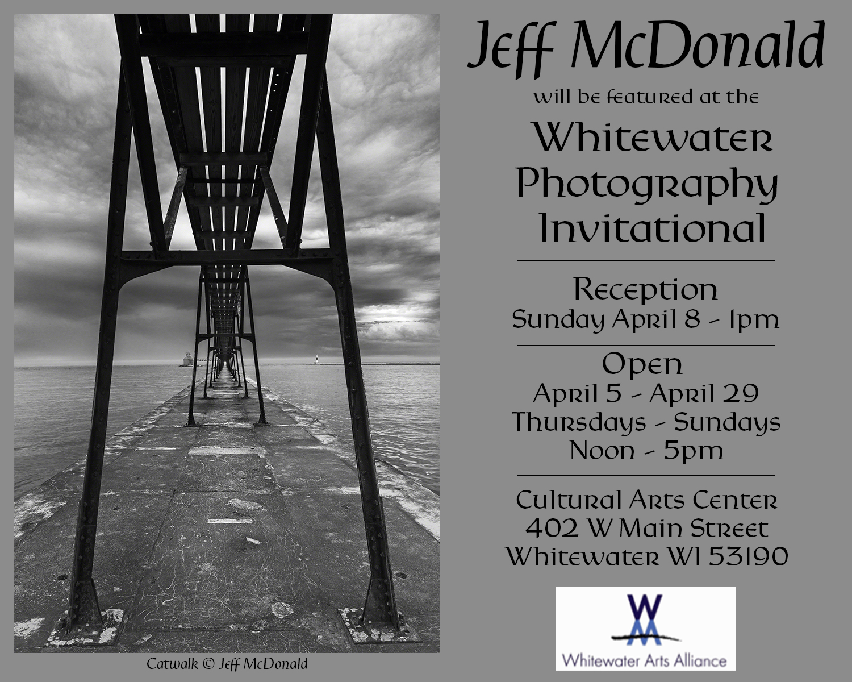 WAA 2018 Photo Invitational Invitation Card.jpg