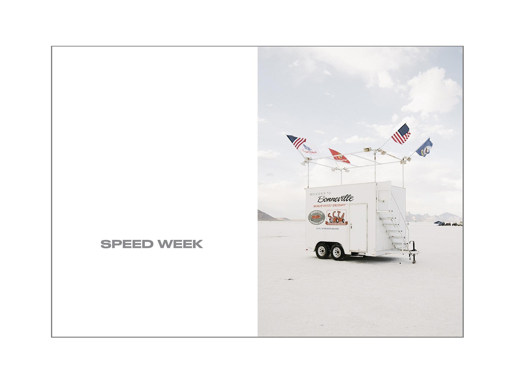 speedweek_05.jpg