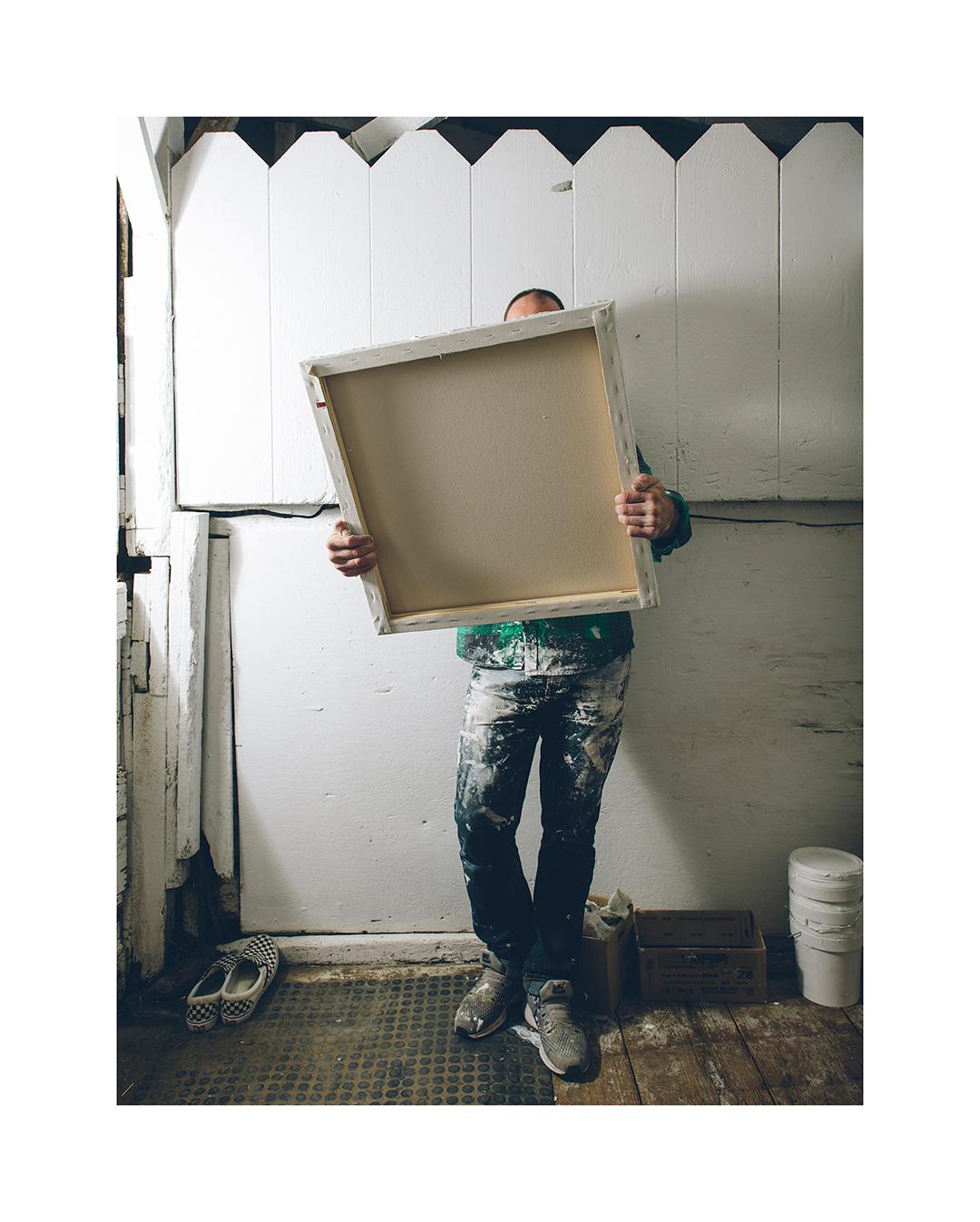 portraits_081.jpg