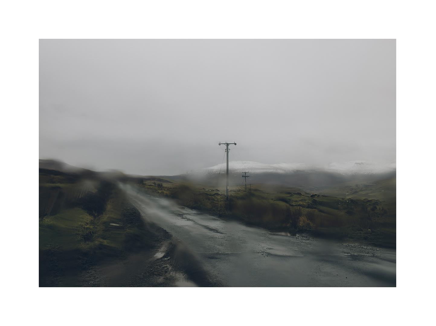 landscapes_01.jpg