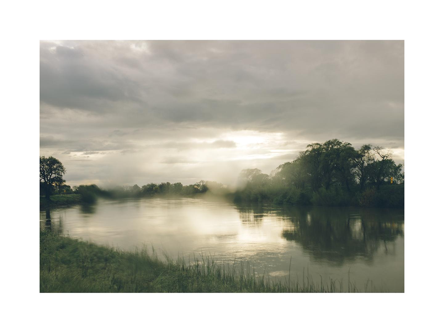 landscapes_04.jpg