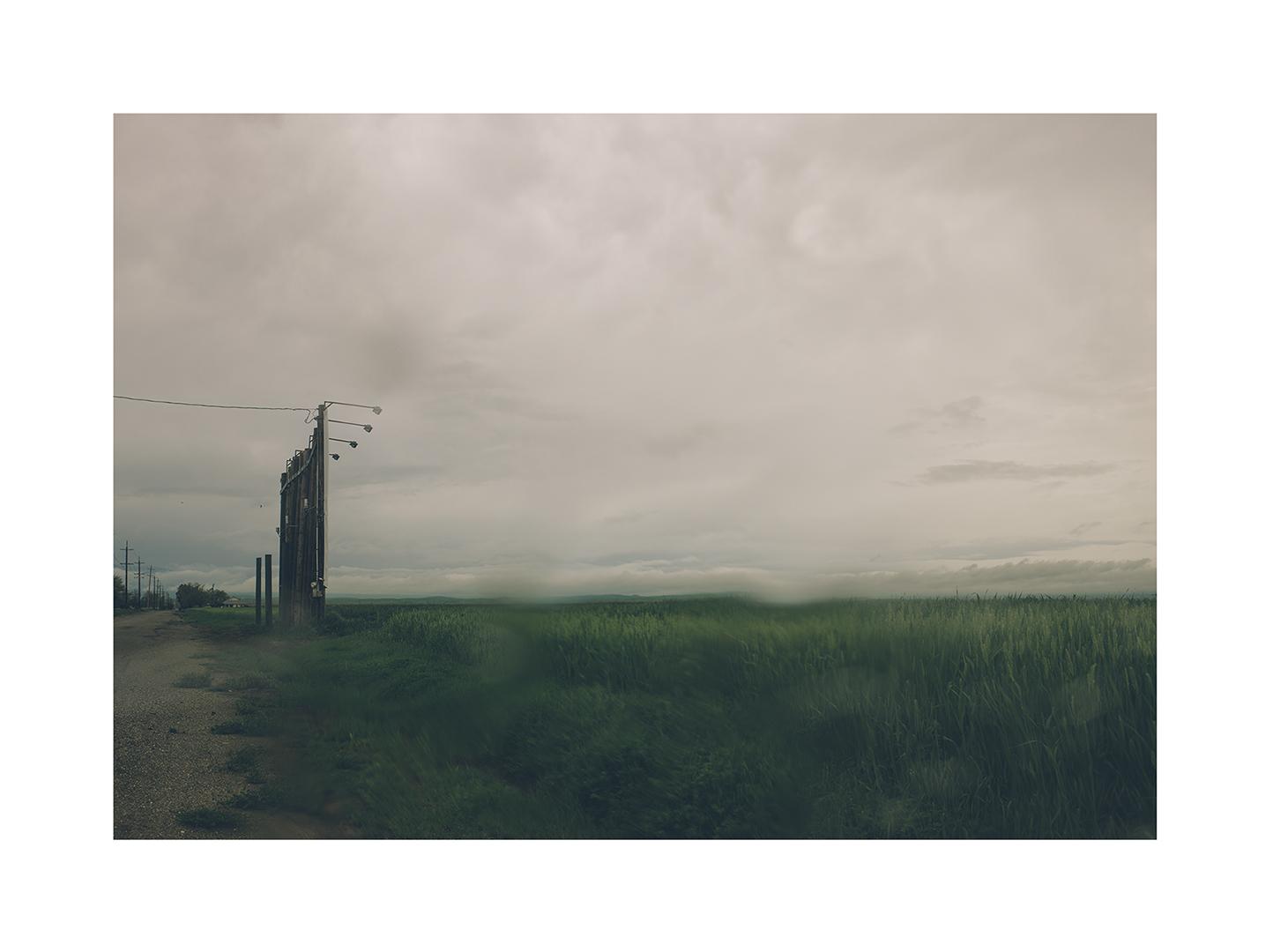 landscapes_03.jpg