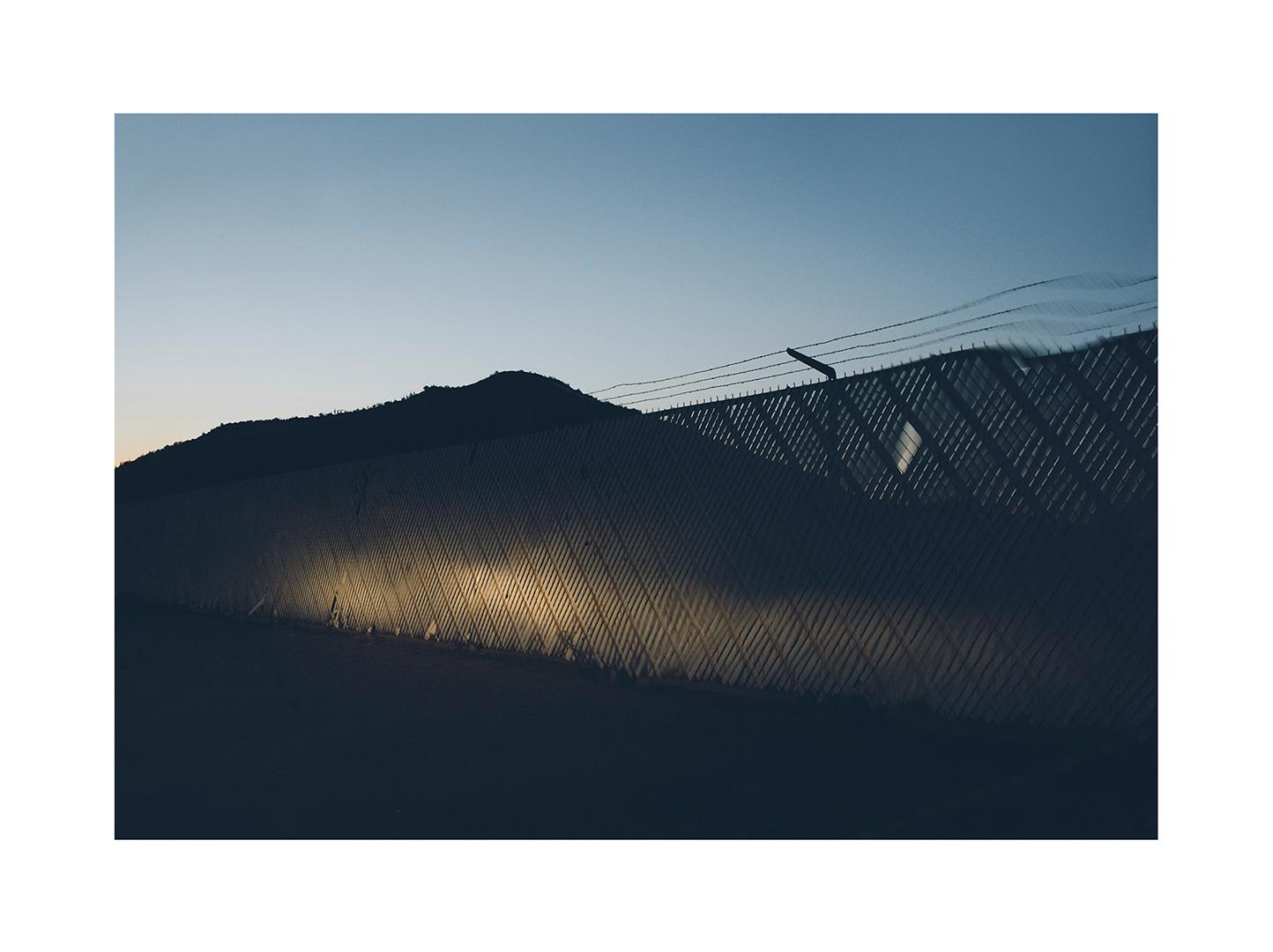 landscapes_371.jpg