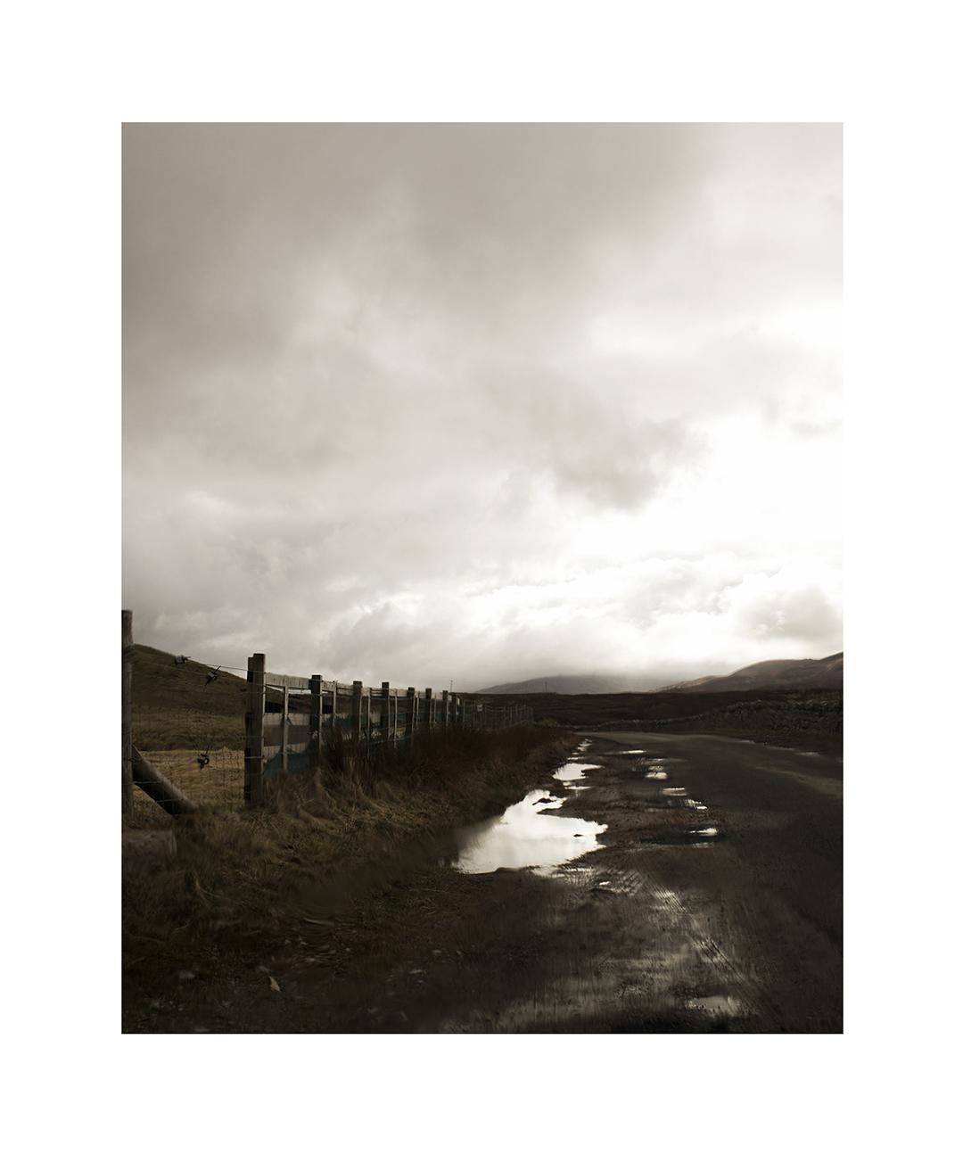 landscapev_03.jpg