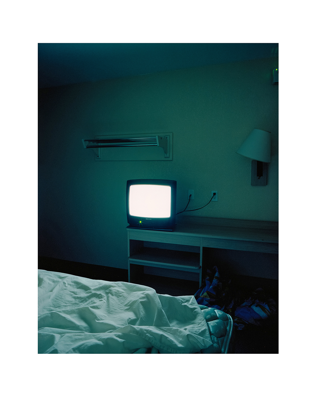 tv_010.jpg