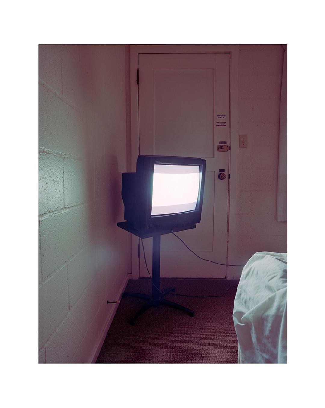 tv_020.jpg