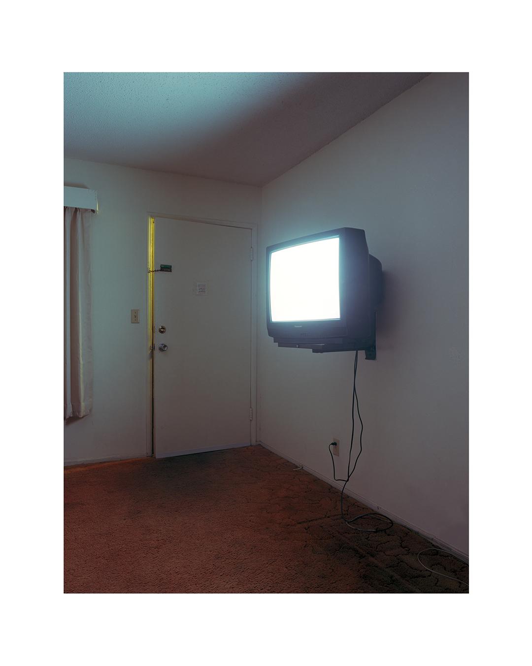 tv_019.jpg