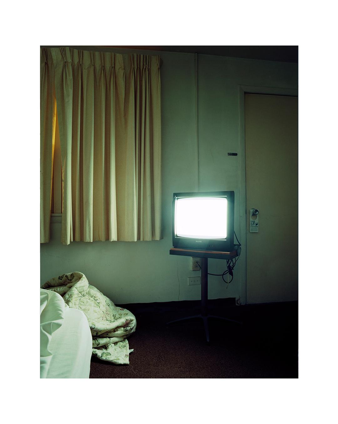 tv_34.jpg