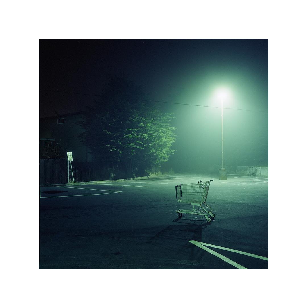night_0032.jpg