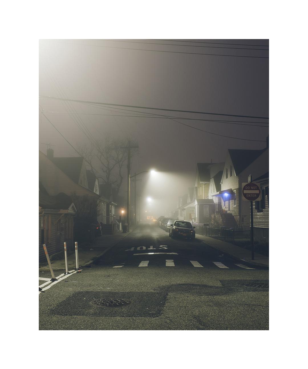 night_08272.jpg