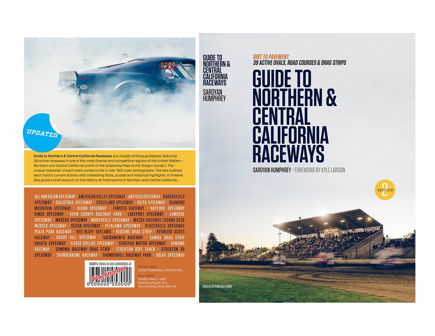 track guide-0.jpg