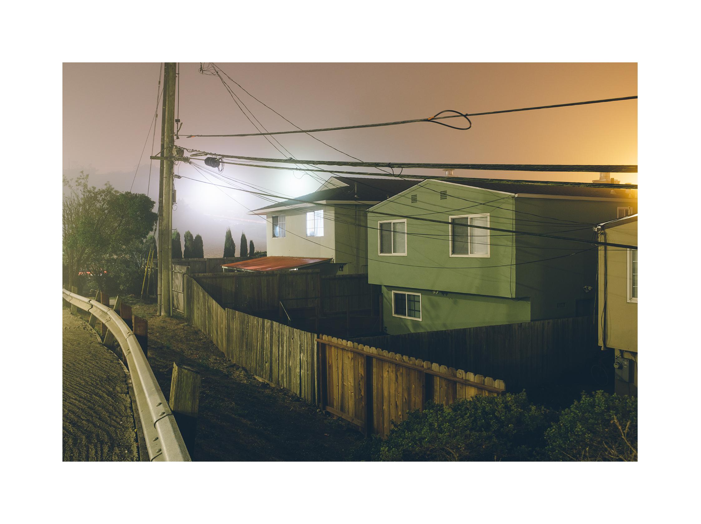 landscapes_064.jpg
