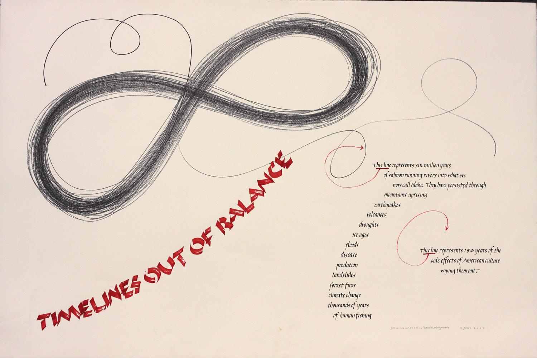 MJ calligraphy_99.jpg