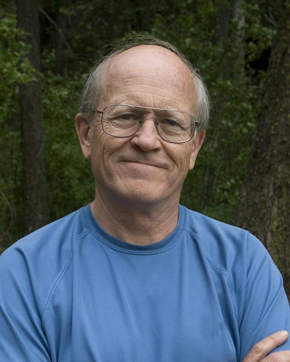 Tom Stuart,