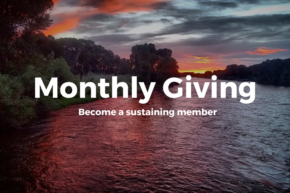 Monthly Giving button.jpg