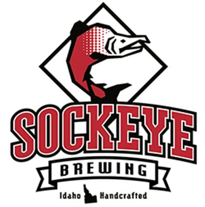 Sockeye brewing.jpg